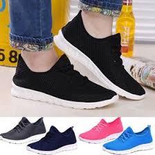 unisex water shoes sneakers aqua