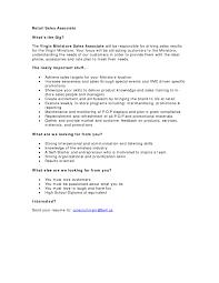 resumes for s resume s s lewesmr sample resume s resume objective for retail associate