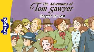 tom sawyer book report level  images for tom sawyer book report level 3