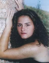 Encarni Boix Bartual, María Ángeles Montejo Fuentes ... - Maria%2520Angeles%2520Montejo%2520Fuentes%2520%255B800x600%255D