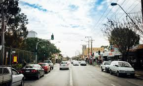 Image result for goodwood rd goodwood