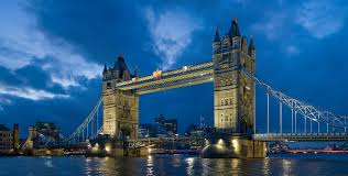 Image result for London Bilder free