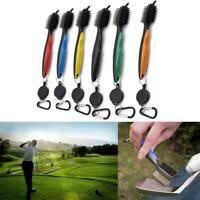 <b>Golf Cleaner Knife Golf</b> Club Groove <b>Cleaning</b> Troughing Tool ...