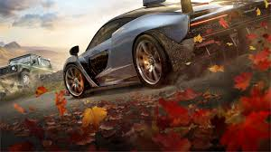 Купить Forza Horizon 4: полный <b>комплект</b> дополнений — Microsoft ...