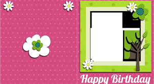 doc birthday card template word birthday invitation 1600878 birthday card template word birthday invitation cards word