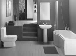 attractive design ideas of convertible furniture for small spaces with white unique shape soaking bathtubs and attractive small space