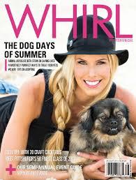 whirl magazine 2016 by whirl publishing issuu whirl magazine 2014