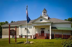 Farmington Elks Lodge #2430