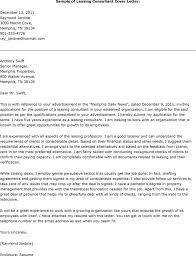 consultant   sample resumessample resume for apartment leasing consultant