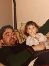 reflecting on five years out my dad our side of suicide five years have passed since losing my dad to suicide it is often hard to believe that so much time has passed while other times it feels like just