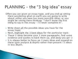 tips for writing a good essay conclusion   a good conclusion for    math worksheet   how to write an amazing fantastic persuasive engaging and tips for writing a
