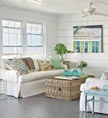 coastal cottage decorating beach house decor coastal