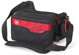 ROZETKA | <b>Сумка поясная Lucky John</b> Sling Bag 31х20х15см ...