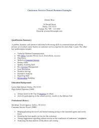 veterinary technician job description for resume sample customer veterinary technician job description for resume technician job description jewell animal hospital job resume sample veterinary
