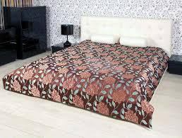 Покрывала Primavelle — Купить покрывало Примавель для кровати