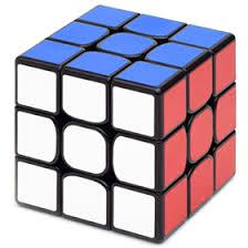 <b>Кубик</b> Рубика 3x3 | купить, цены в Москве