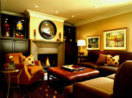 Table Lamps For Dining Room Amazing Dining Room Table Lamps Best Home Design Ideas Goodhomezcom