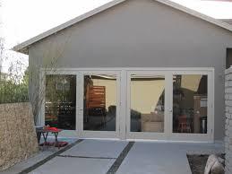 patio doors cost ideas design cost to convert a garage into bedroom  cool design