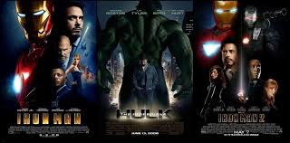 iron man took a full 3 months to shoot and the incredible hulk and iron man 2 both took less than 3 months to shoot and all of those were big budget batman superman iron man 2