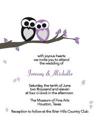 email wedding invitations templates com email wedding invitations templates