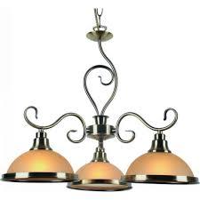 <b>Бра ARTE LAMP</b> Safari A6905AP-<b>1AB</b> 1xE27x60Вт 230V ...