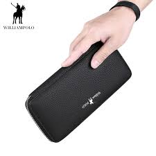 <b>wallet women</b> ladies long <b>wallet 2019 new</b> design luxury <b>wallet</b> with ...