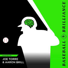 Baseball Brilliance Podcast: How To Survive & Thrive in the World of Professional Baseball