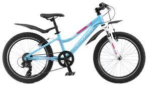 Детский <b>велосипед Schwinn Cimarron</b> — купить по выгодной цене ...