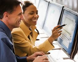 tech support for small and midsize business in new jersey business computer