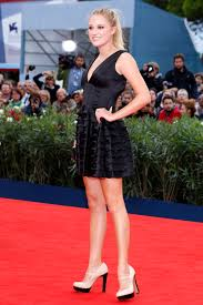 Image result for maika monroe