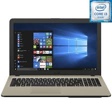 Intel i3 64: каталог с фото и ценами 30.05.20 VELFACE