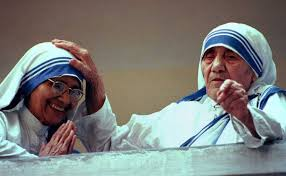 Why Mother Teresa is still no saint to many of her critics - The ...