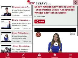 Essay creating uk professional     to solve whatever simply writing     Menuiserie Siccardi