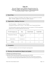 editable accomplishment report format for employee vueklar home · business template · editable accomplishment report format for employee