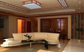 elegance living room living room large size marvellous elegance living room also sectional sofa designs plus brilliant living room furniture designs living