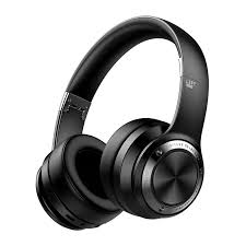 <b>PICUN B21</b> Over-ear Wireless <b>Bluetooth</b> 5.0 Stereo <b>Headphone</b> ...