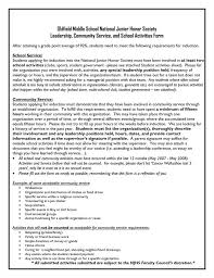 pin management essays leadership and picture to pinterest free essays on reflective essay on leadership for students use our papers to help you