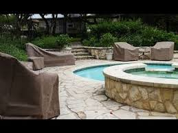 outdoor furniture covers agio patio furniture covers