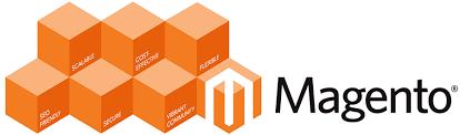 http://www.peexl.com/magento-extensions/