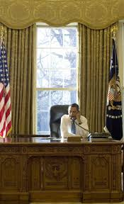 more images barack obama in the oval office barack obama oval office