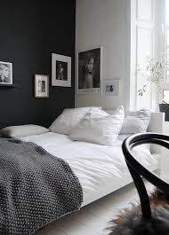 awesome bedroom black and white on bedroom with 20 beautiful black amp white bedrooms 19 bedroom awesome black white bedrooms black