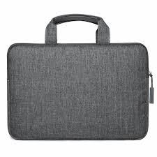 <b>Сумка Satechi Water-Resistant</b> Laptop Carrying Case для ...