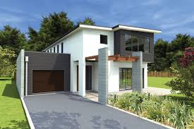 amazing new modern homes designs new zealand new home designs home design amazing home design gallery