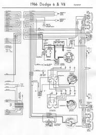 1950 mercury wiring diagram 1950 mercury wiring diagram and 1950 mercury wiring diagram 1950 automotive wiring diagrams