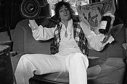 <b>Rod Stewart</b> > Ultimate Classic Rock