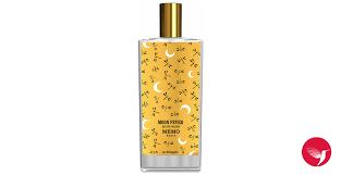 <b>Moon Fever Memo</b> Paris аромат — аромат для мужчин и женщин ...