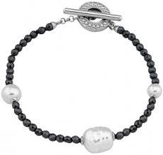 Серебряные <b>браслеты</b> на руку — купить <b>браслет</b> из <b>серебра</b> в ...