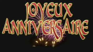 Feliz cumpleaños papyguitarra  Images?q=tbn:ANd9GcR0GkmSh2FlpDNs5xnrKyZufqyQXHmo_J9-SgNEwnxzfd75jxpg