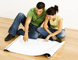 Contact Us   Hand Drawing House Plans MNHand Drawing House Plans MNHand Drawn House Plans MN