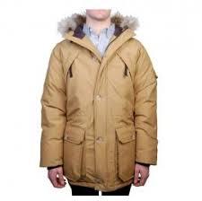 заказать куртки с быстрой доставкой по России ... - Graffitimarket.ru